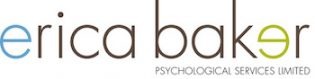 Erica Baker Psychological Services Ltd.